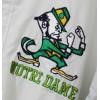 90´s Windbreaker STARTER NCAA NOTRE DAME