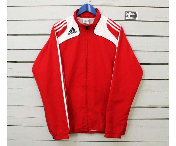 ADIDAS Vintage Crazy Jacket