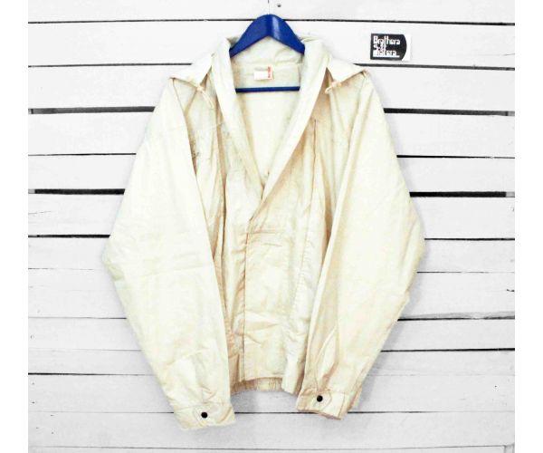 90's HUMMEL Jacket NWOT