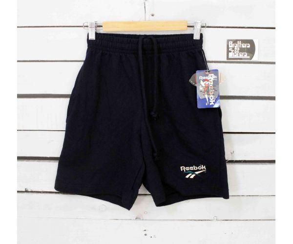 90's REEBOK Shorts NWT