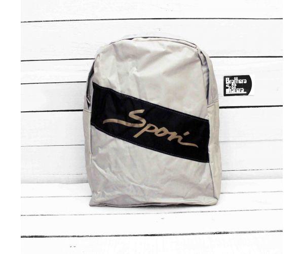 90's SPORI Backpack