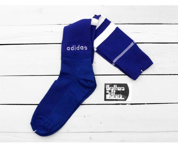 80´s ADIDAS Socks NWT