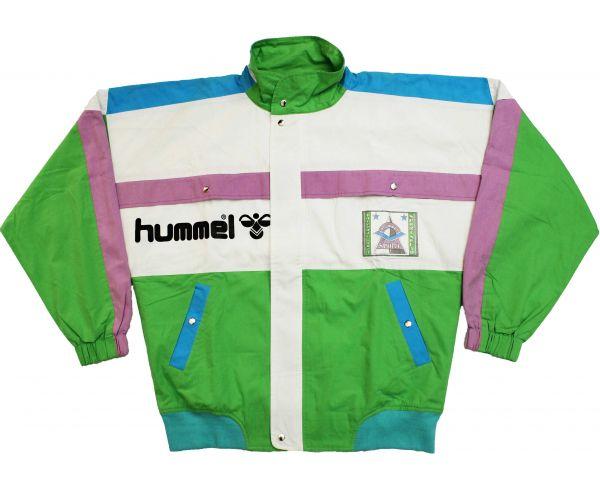 80´s Jacket HUMMEL