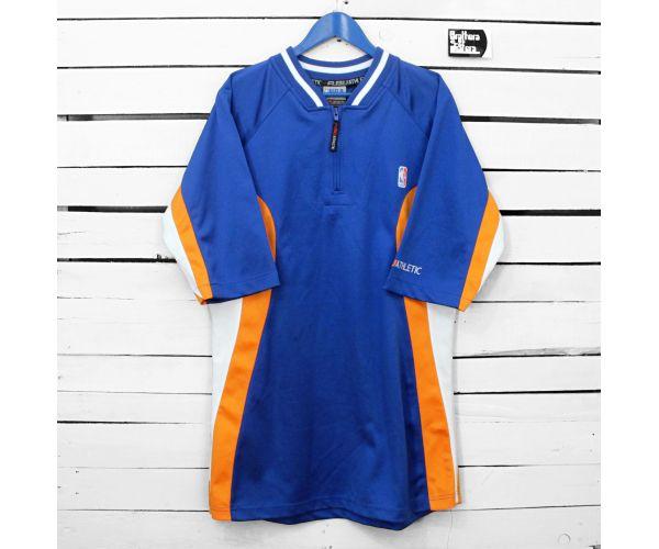 90´s FUBU NBA KNICKS T-Shirt