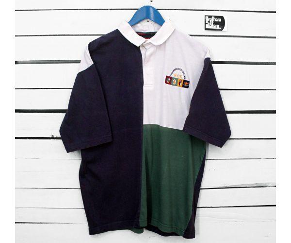 90´s ROX Polo Shirt