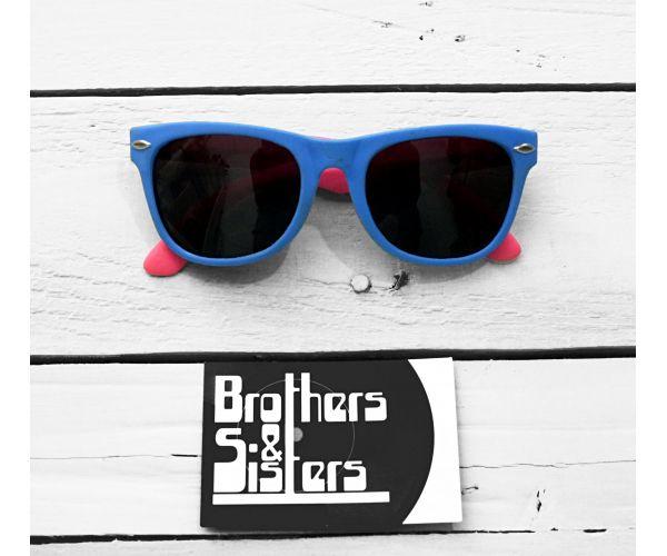 90´s MATT Sunglasses NWT