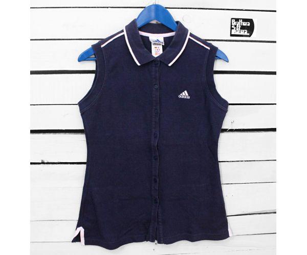 90´s ADIDAS Vest