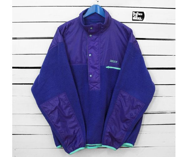 90´s AIGLE Fleece