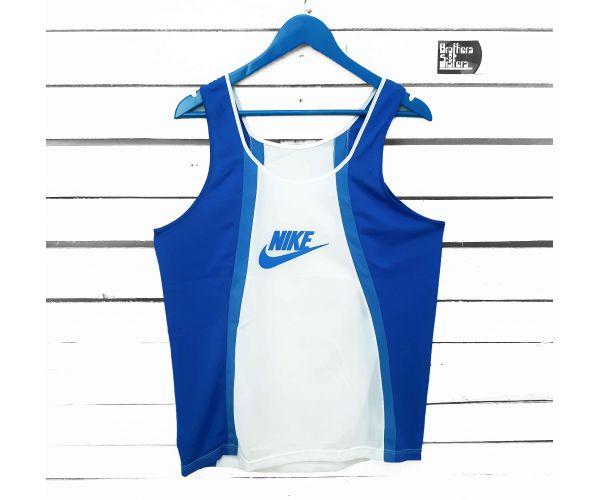 80´s NIKE T-Shirt NWOT