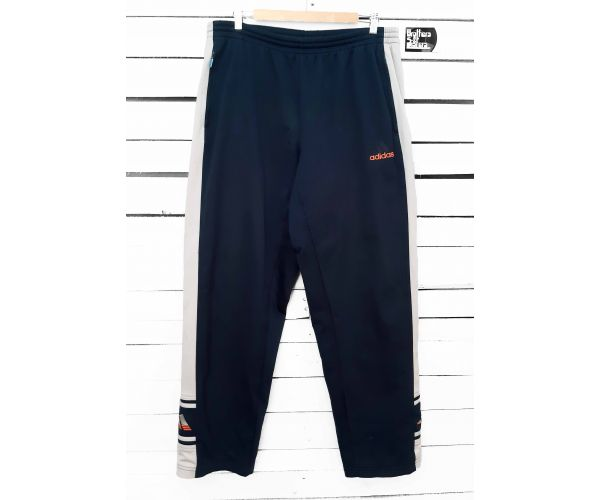 90´s ADIDAS Trousers