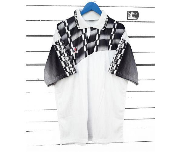 90´s ELEMENTS Shirt NWOT