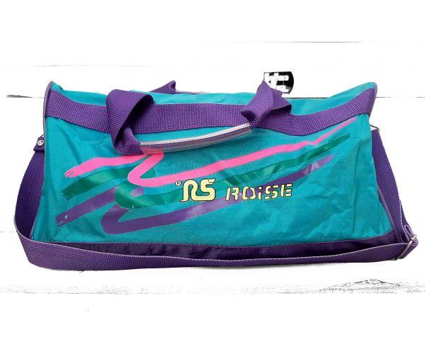 80´s RS ROISE Bag NWOT