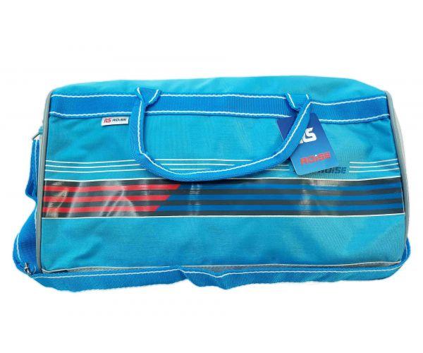 80´s RS ROISE Bag NWT