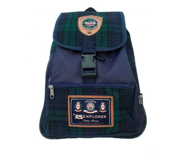 90´s RS ROISE Backpack NWT