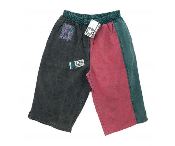 90´s CONVERSE Shorts