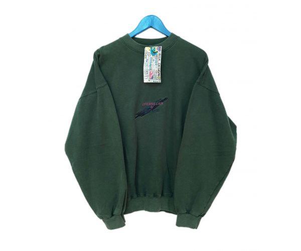 90´s ROX Sweatshirt NWT