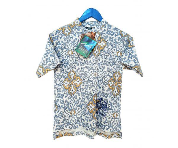 90´s MITO T_Shirt NWT
