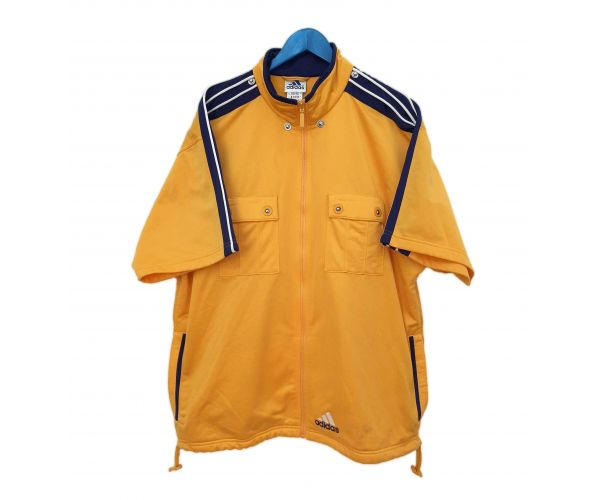 90´s Adidas Tracksuit