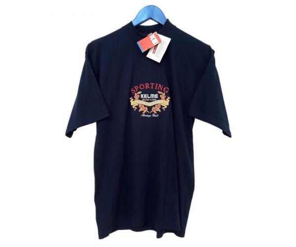 90´s KELME T-Shirt NWT