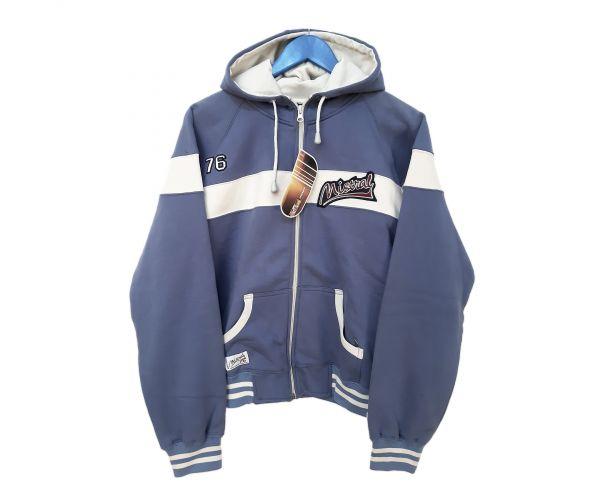 90´s MISTRAL Jacket NWT