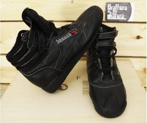 80´s Sneakers HUMMEL NWOT
