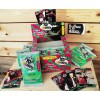 90´s Cards YO! MTV RAPS