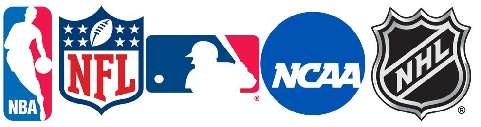 Deportes Americanos